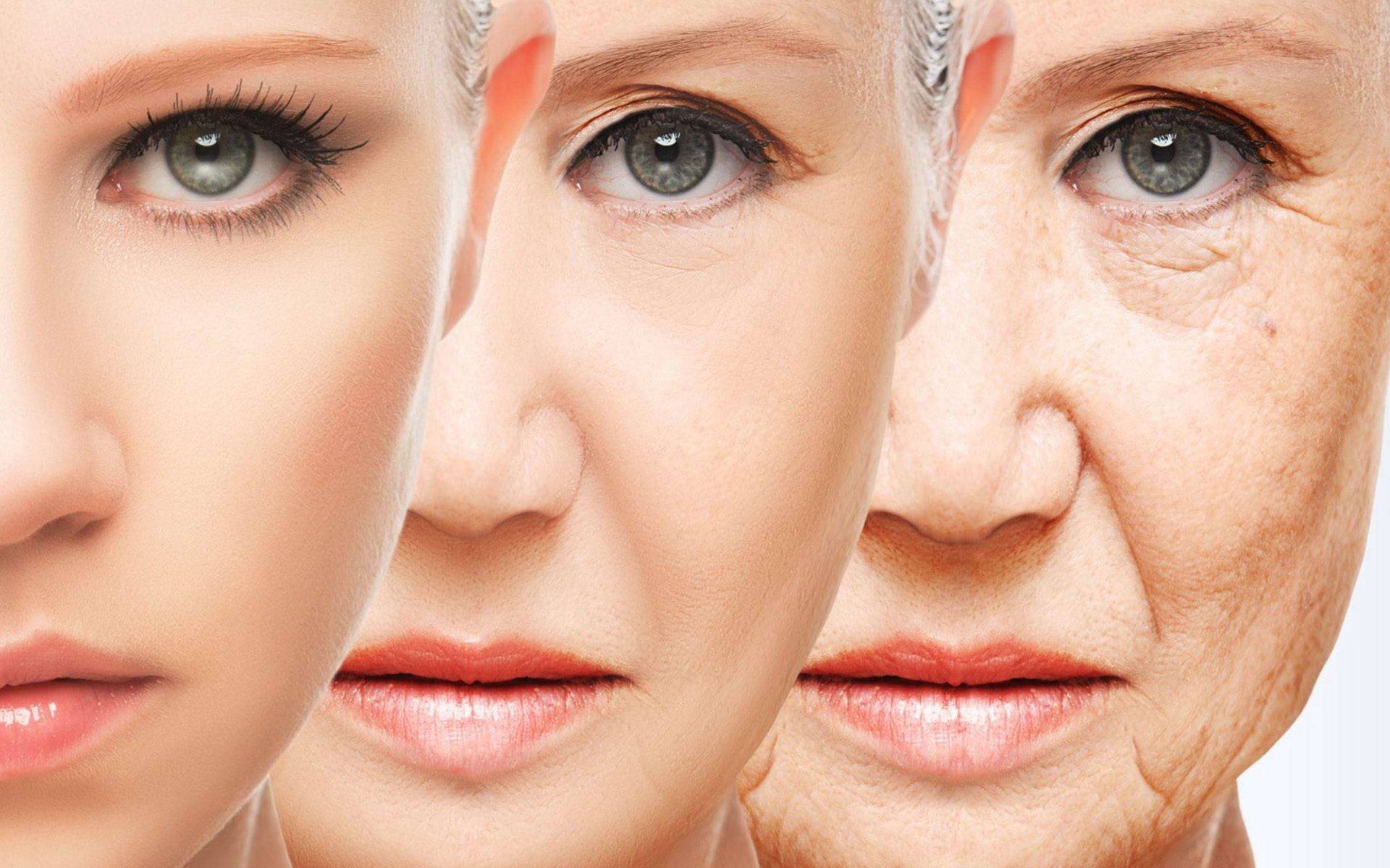 Do's & Don'ts: How To Stop Aging Using Anti-Aging Skin Care